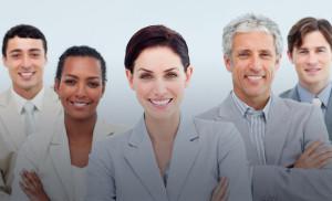 Communications & Executive Presence