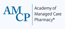Academy of Managed Care Pharmacy