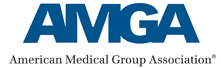 American Medical Group Association