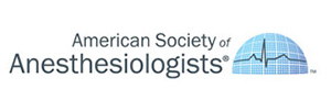 American Society of Anestheticlogists