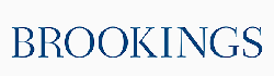 https://commmatters.com/wp-content/uploads/2019/11/brookings-wordmark-fb.png