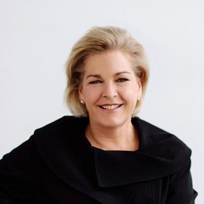 Carol Vernon