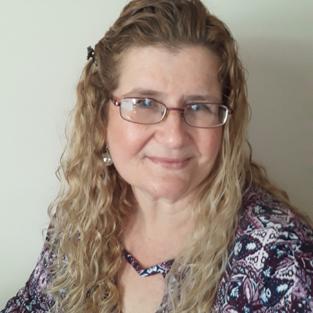 Wendy Hancharick